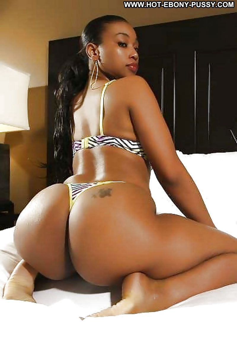 All Black Big Ass Porn ebony sexy ass porn pics most watched porno 100% free archive.