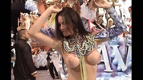 Crisp reccomend gay karneval videos nude