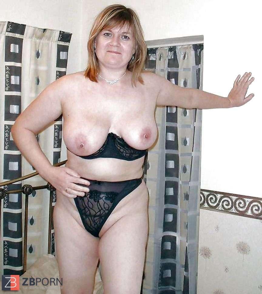 Tna and wwe divas naked