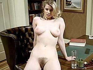 Jane nackt Park Kenze Thomas