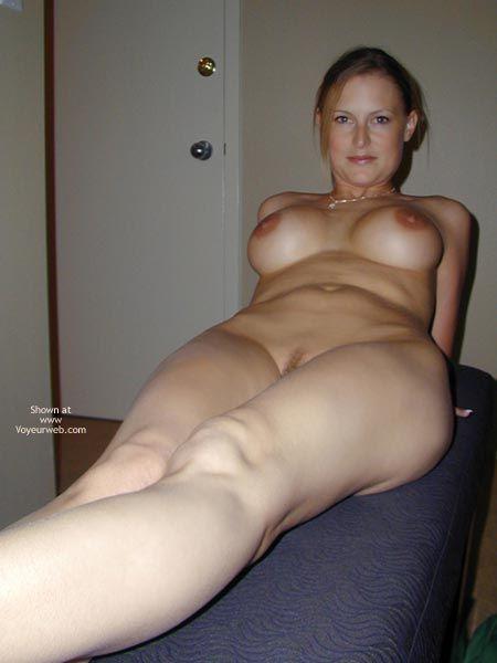 Wood nackt Lexi  'Playboy' Model