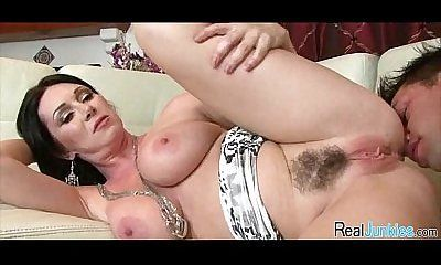 Porno mif Milf Porn