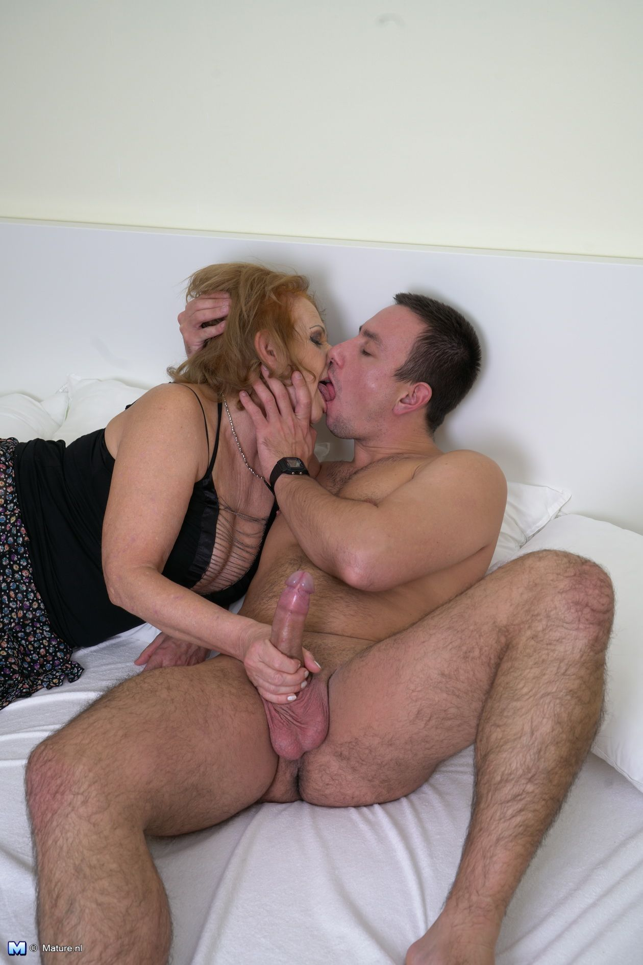 Autumn Raby Fuck naked older mature very hot archive free. comments: 3