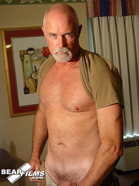 Porn pics mature gay men hq photo porno