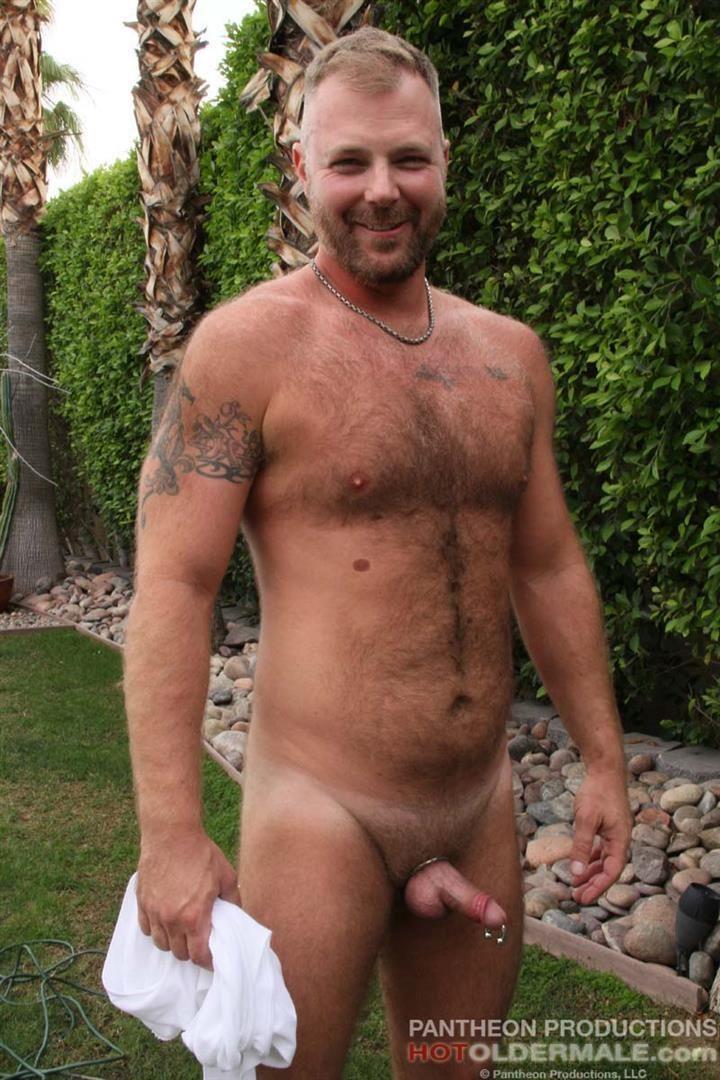 Nake hairy old gay men Older Hairy Gay Men Naked Xxx Photos Free