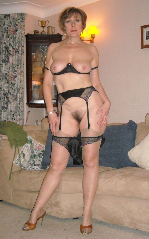 Women striptease older Women strip