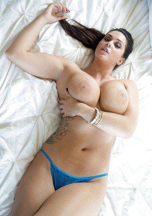 Free hot porn pic