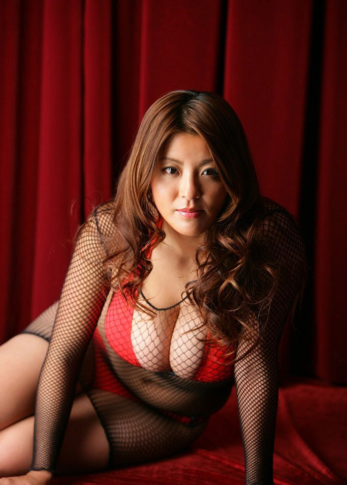 Sexy Busty Boobs - Sexy busty asian boobs. Sexy trends gallery. Comments: 1