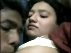 Tamil breast sucking videos