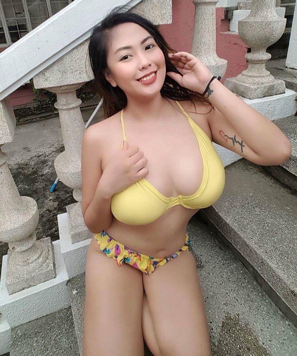 Pinay Bikini Xxx