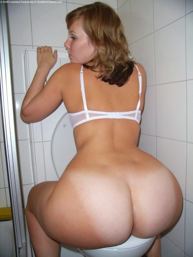 Mistake can and boobs ass nice thick naked big amusing