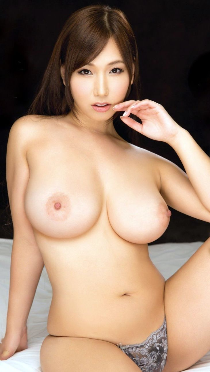 Big girls nude tits asian think, that