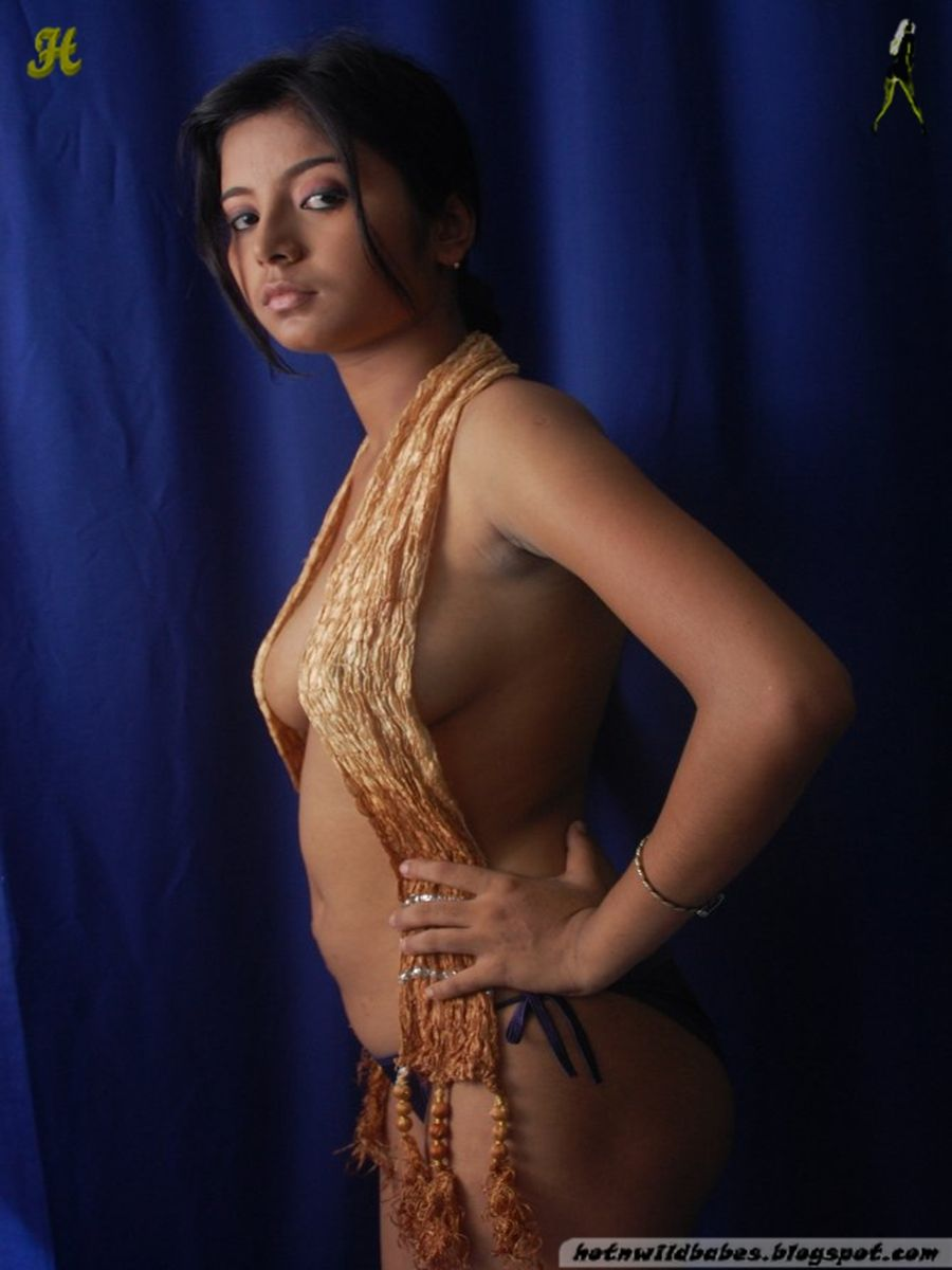 indian cameltoe pussy