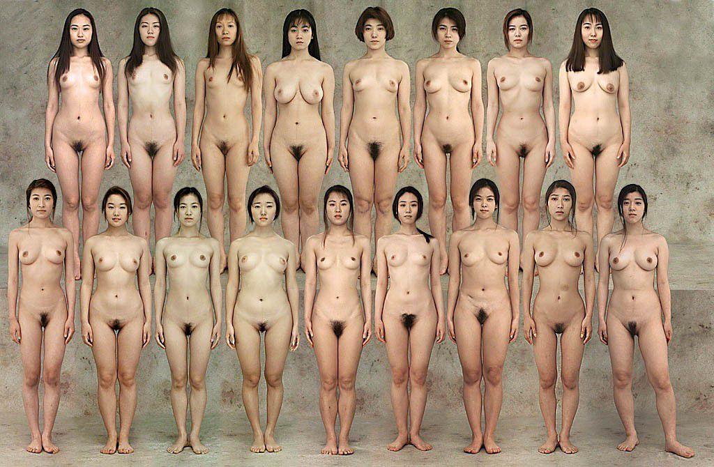 Amrican idol nude