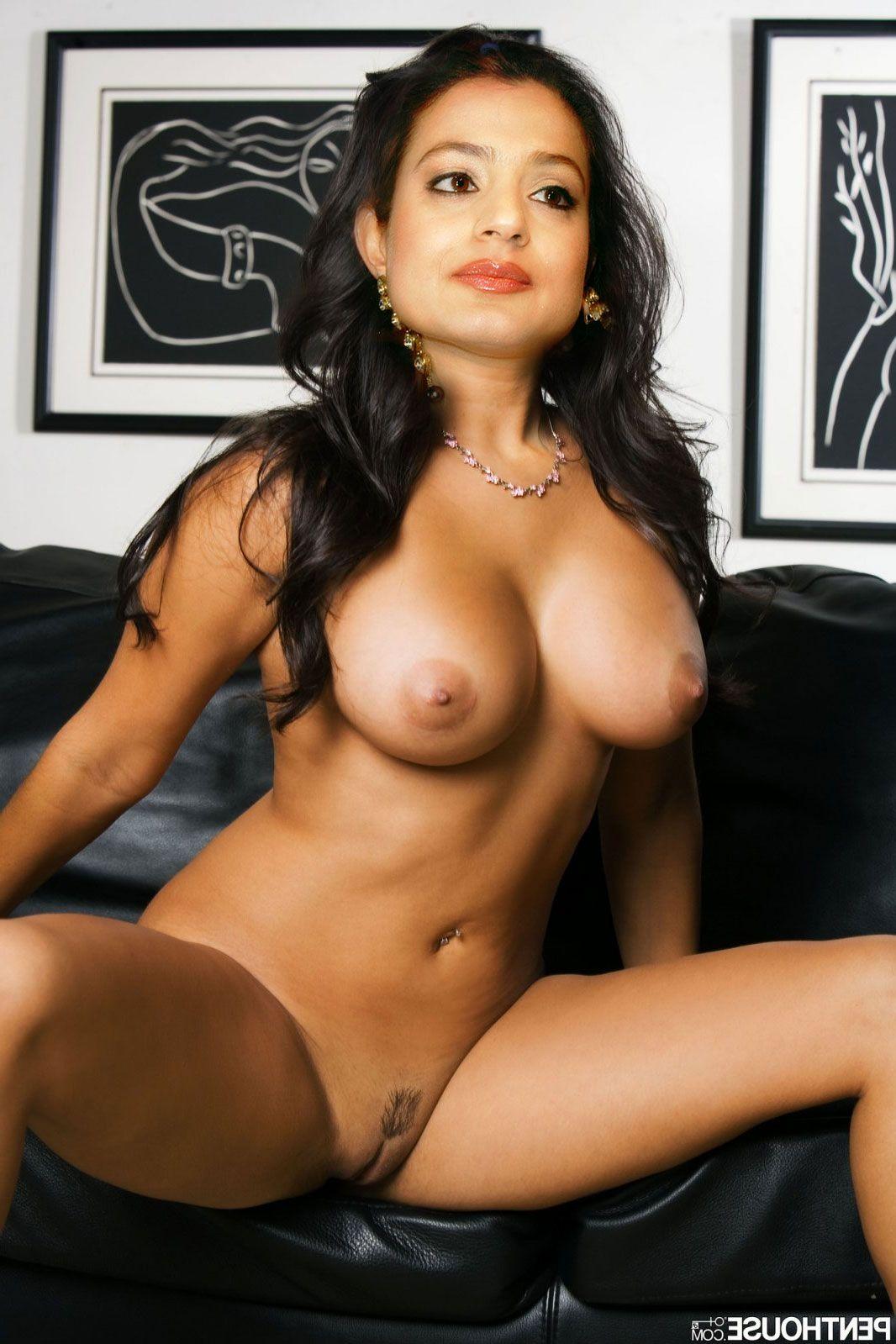 Amisha Patel Hot Nude amisha patel hot anal image . sex photo. comments: 2
