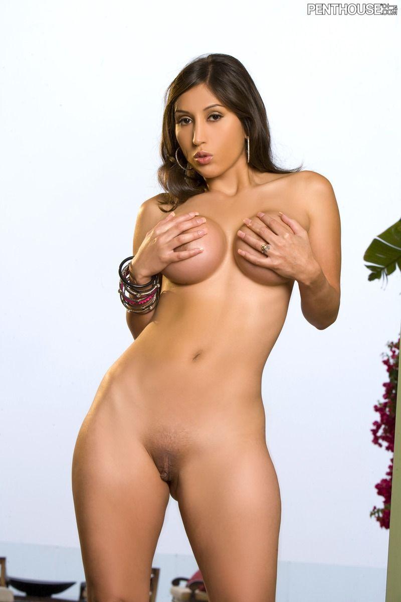 Alexis Breeze Porn alexis breeze nude hd . hq photo porno. comments: 1