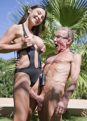 best of Nude Oldmen sex with