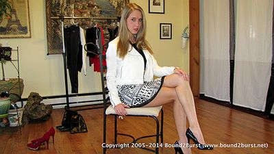 think, that you ladyboy in pantyhose anal barebacking remarkable, the