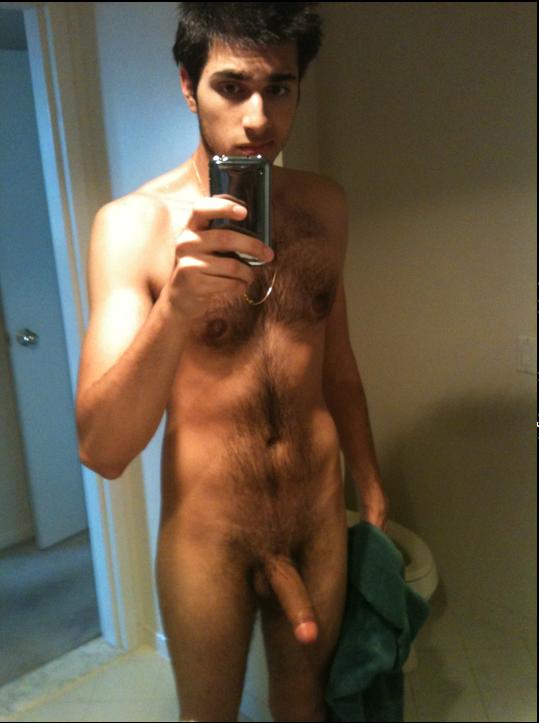 Naked body guys Category:Nude men