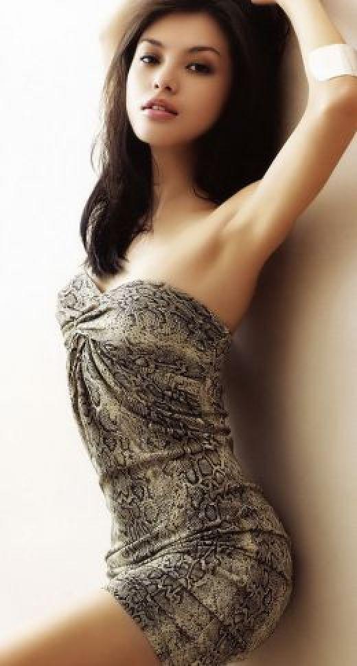 Laura busch naked pics