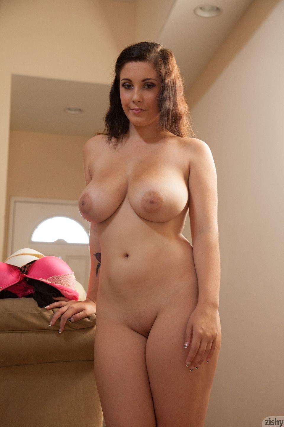 Curvy naked women sexy Curvy Hot
