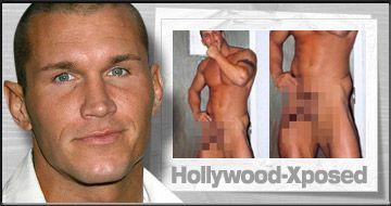 Naked girl mc donnald