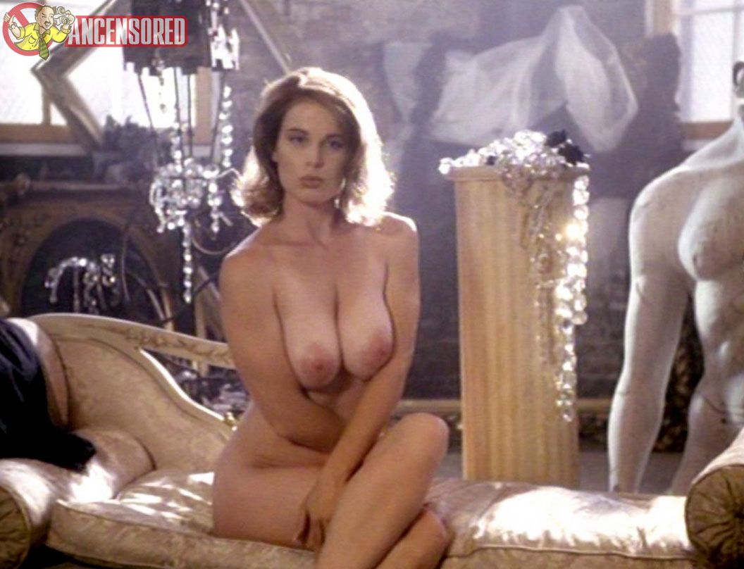 Animal Instinct Porn Vid young shannon whirry nude - hot nude photos.