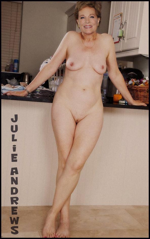 Jennifer love hewitt finally nude
