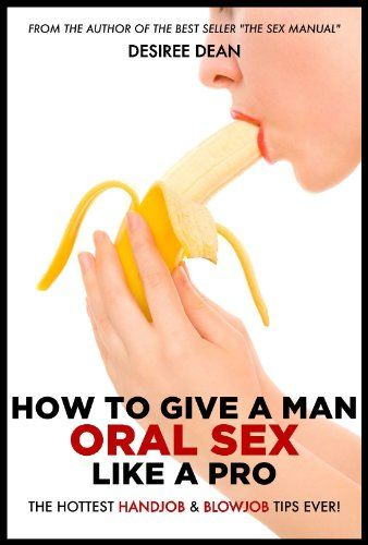 Give handjob to ways a How to
