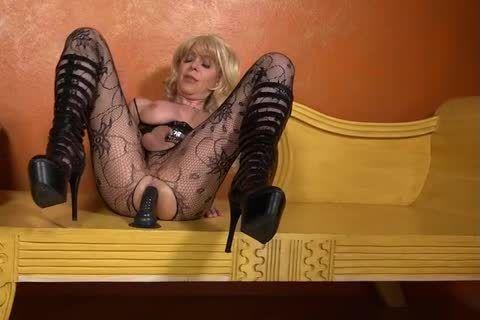 Joanna Jett Tranny Clips Hot Nude Comments 2