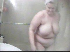 Bbw Cam Shower Top Porn Photos Comments 1