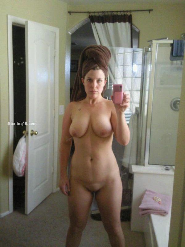 American homemade sex video