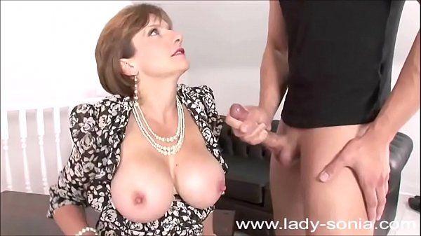 lady sonja nackt