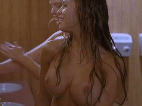 best of Camp American pie girl nude band