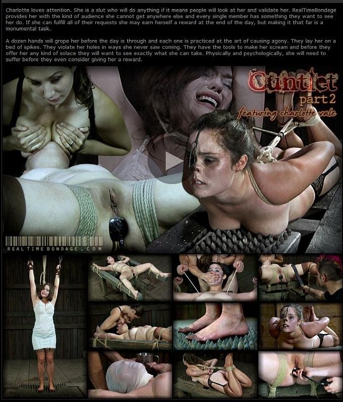 Top nudist girls fuck