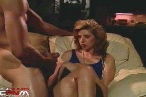 Korean girl boobs video