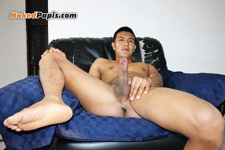 Sexy girls black pantyhose tights