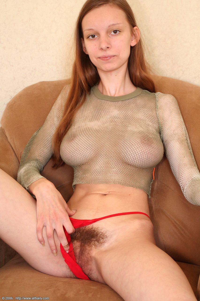 Busty brunette lady austin kincaid XXX
