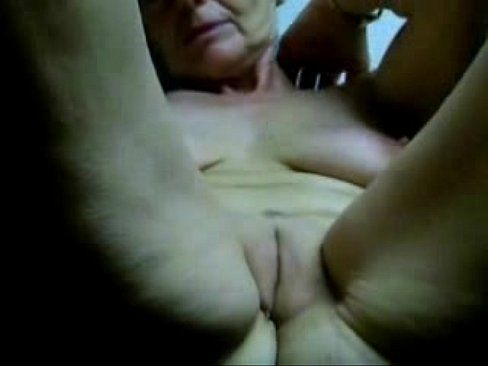 Paloma reccomend Granny masterbation orgasm videos