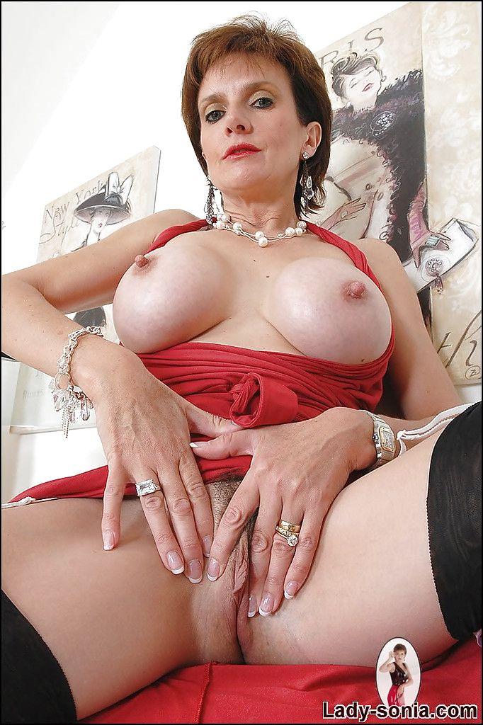 Hot pornstar photo