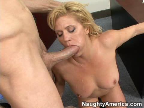 Ginger lynn mature mom fucking