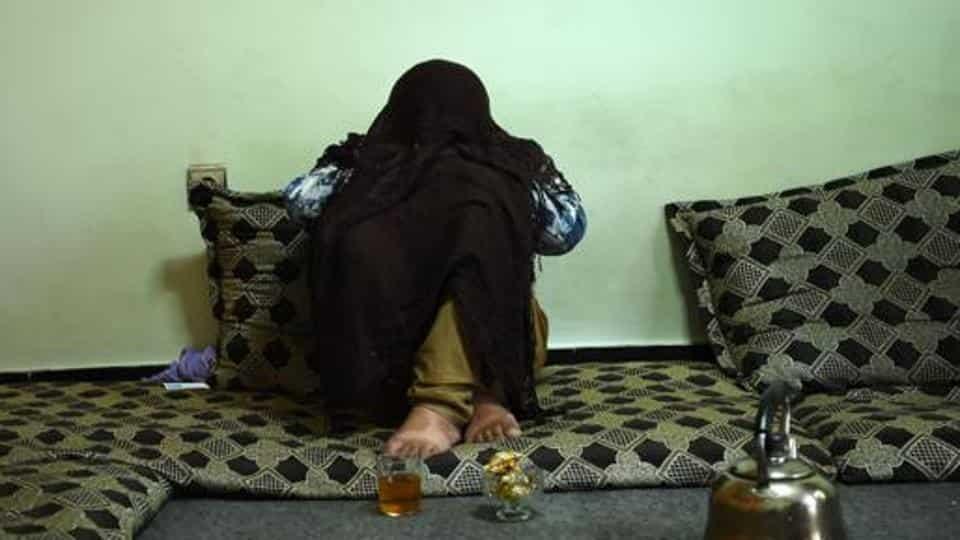 Afghan sex xxx picturs
