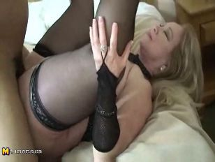 Gallery lesbian picture sex