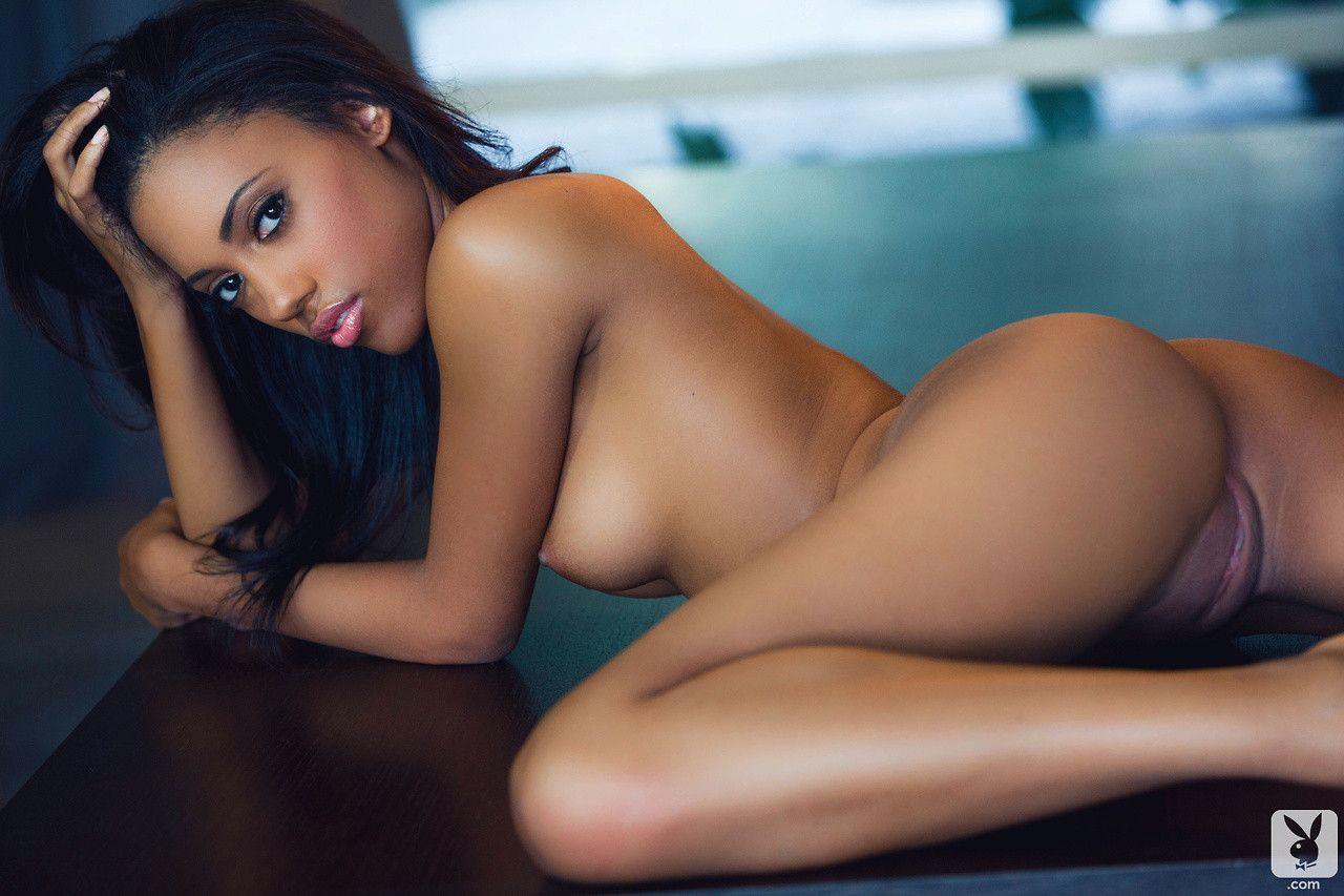 Shawna craig naked nude topless
