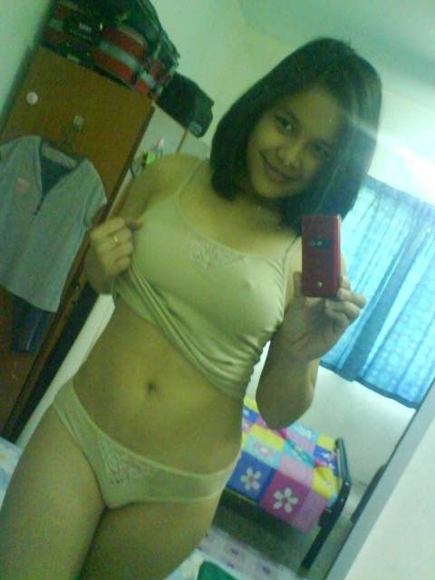 Free xxx malaysia new sex images