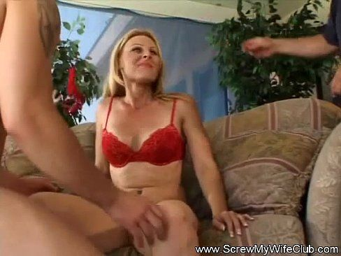 Such casual horney guy gives a huge cumshot with you agree