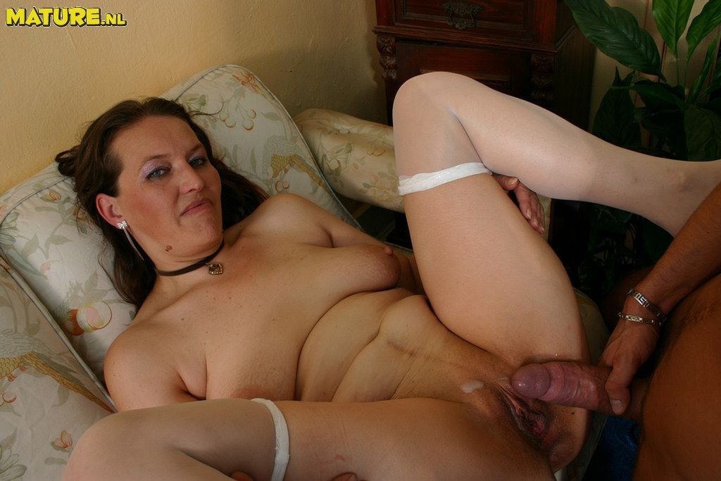 Porno blog sex party