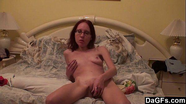 Ranbir kapor nude pics