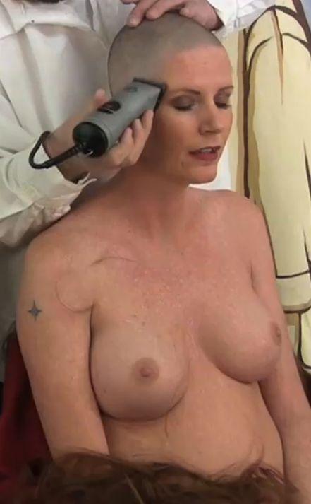 Free porn clip tgp