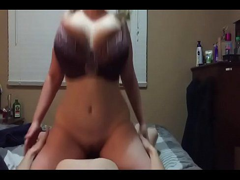 Deck reccomend Small bbws girls porn from australia